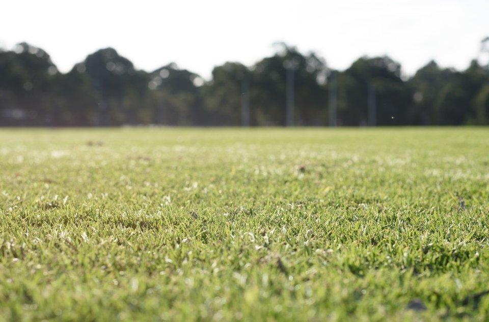 gramado-terrenos-para-venda