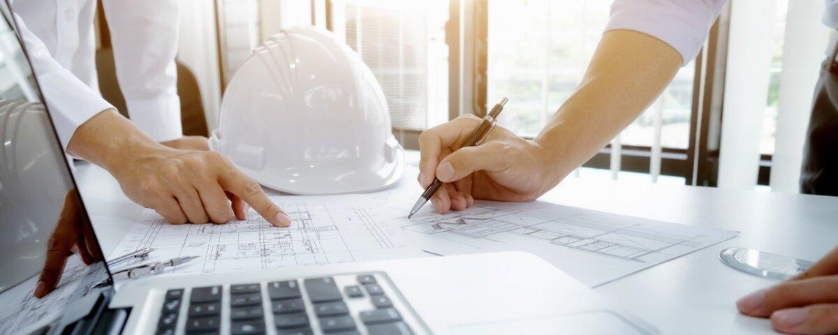 projeto-teclado-capacete-construcao-de-casas