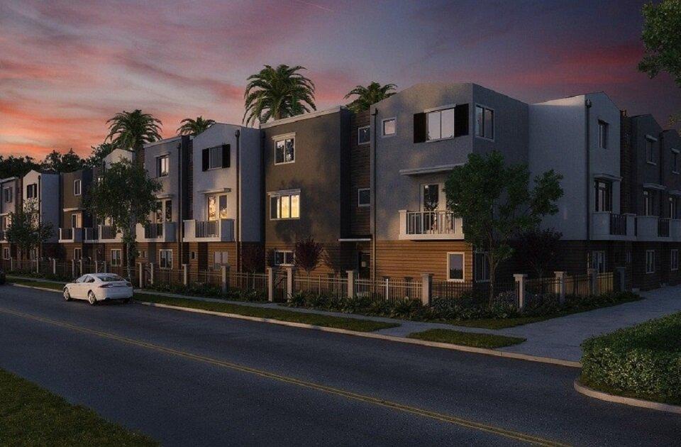 rua-casas-calçada-o-que-e-urbanismo
