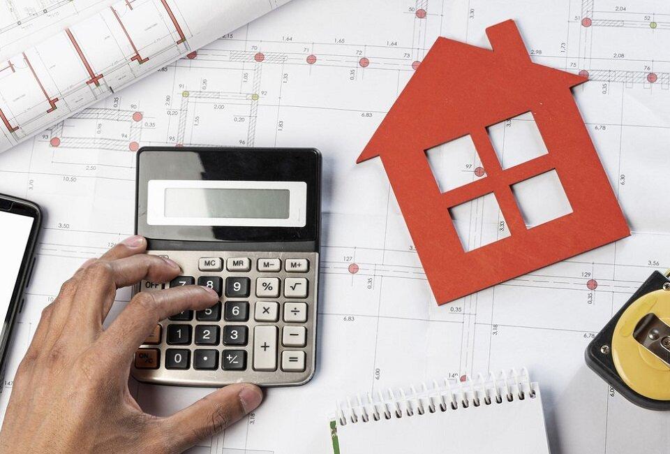calculadora-planta-arquitetonica-compra-de-terreno