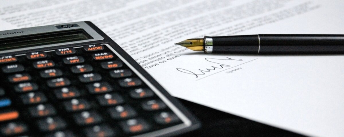 calculadora-papel-caneta-valorizacao-imobiliaria